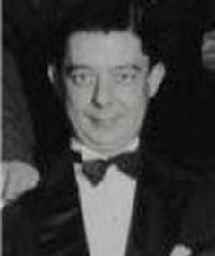 Photo of Ugo D'Orsi