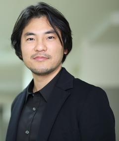 Gambar Norihiro Koizumi