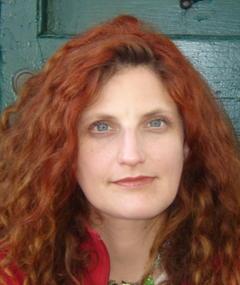 Photo of Madeleine Molyneaux
