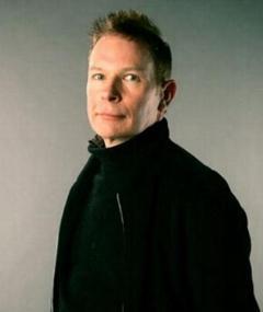 Photo of Julien Temple