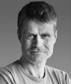Gambar Davíð Þór Jónsson