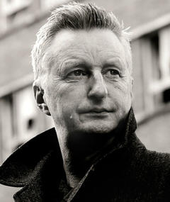 Photo of Billy Bragg