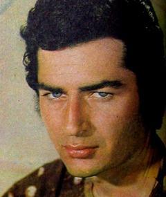 Photo of Salih Güney