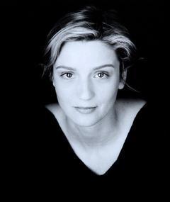 Photo of Beatriz Batarda