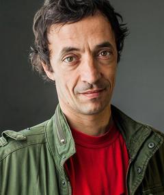 Foto von Pedro Lacerda