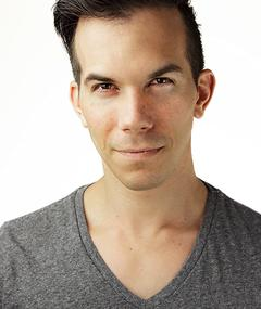 Photo of Jesse Janzen