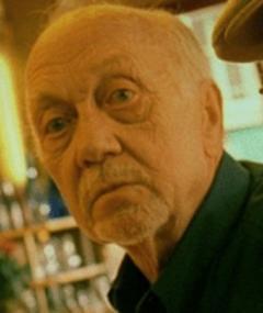 Photo of Robert Gendreu