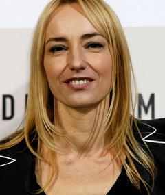 Photo of Anne Riitta Ciccone