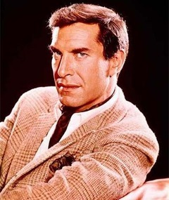 Photo of Martin Landau