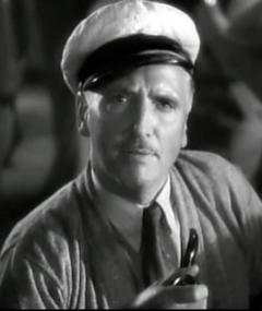 Photo of Robert Gleckler