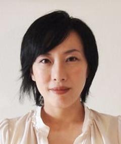 Photo of Mika Ohmori