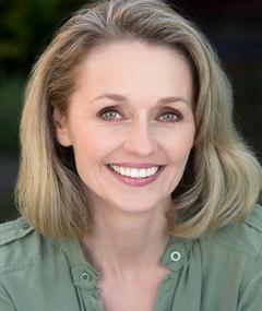 Photo of Rachael Blake