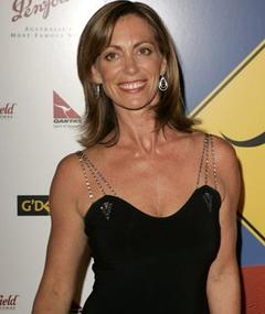 Photo of Kerry Armstrong