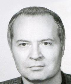 Photo of Konstantin Forostenko