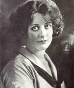 Photo of Gertrude Short