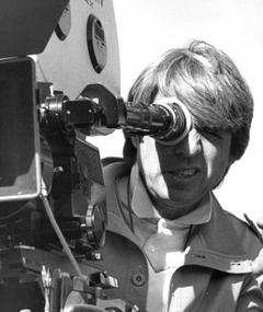Photo of David M. Walsh