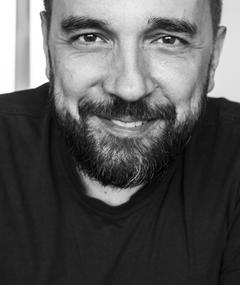 Photo of Bartosz Putkiewicz