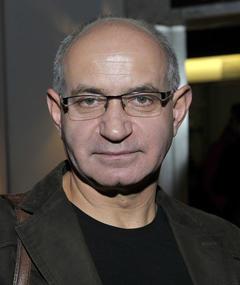 Photo of Krzysztof Dracz