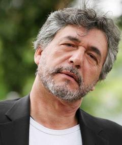 Photo of Mario Cordova