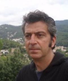 Photo of Eduardo Arbide