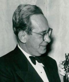 Photo of Edward Selzer
