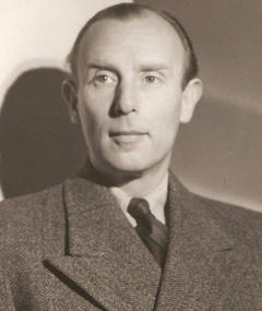 Photo of Jack McNaughton
