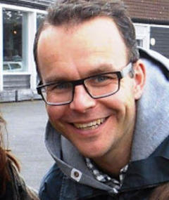 Gareth Heal fotoğrafı