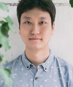 Photo of Jo Yeong-jik