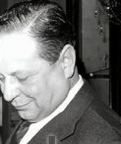 Photo of Sandro De Feo