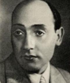 Photo of Ivo Perilli