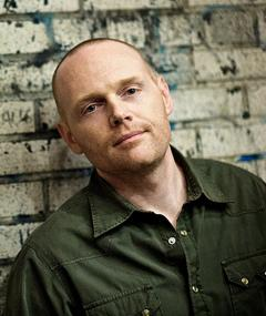 Photo of Bill Burr