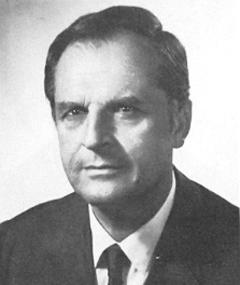 Photo of Antonello Trombadori