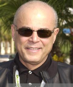 Photo of Claudio Luca