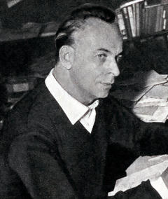 Photo of Ettore Giannini
