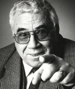 Photo of Georgi Kaloyanchev