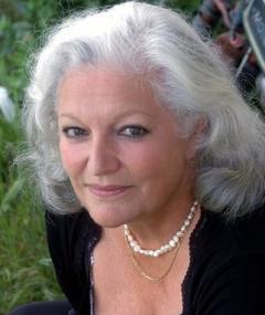 Photo of Catherine Alcover