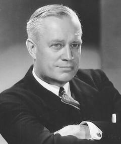 Photo of Charles Trowbridge