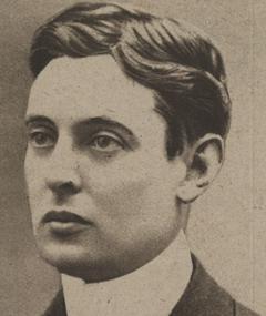 Photo of Pierre Souvestre