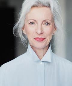 Photo of Lise Roy