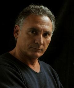 Photo of Francesco Paolantoni