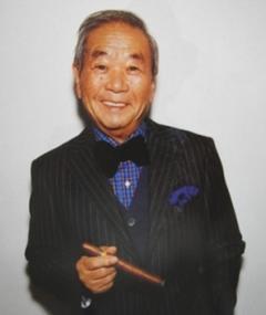 Photo of Kei Tani