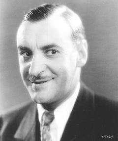 Photo of John T. Murray