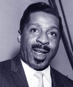 Photo of Erroll Garner