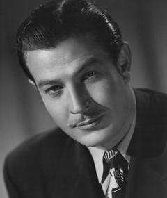 Photo of Charles E. Fredericks
