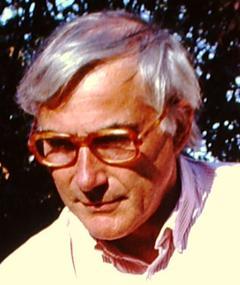 Photo of Gérard Guérin