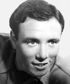 Photo of Frank Coghlan Jr.