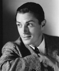Photo of Edward J. Nugent
