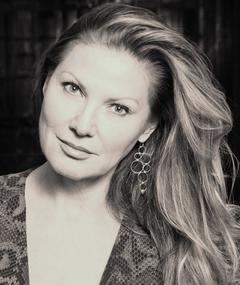 Photo of Liliana Komorowska