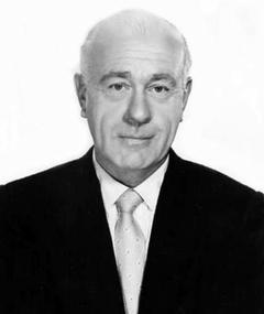 Photo of Sol C. Siegel