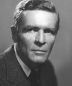 Photo of Theodore Newton